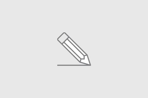 Kontaktlose Vermarktung – Online-Talk am 18. März