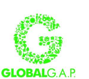 Pellens ist zertifiziert nach GlobalG.A.P