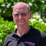 Benedikt Brockherde, Pellens Hortensien