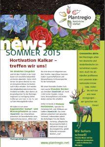 PlantregioNews_Sommer16_Foto