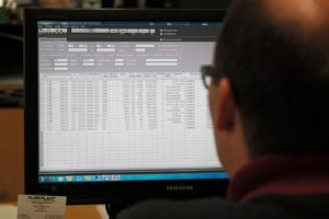 Pellens PAT Tracking Digitalisierung Plug Plant