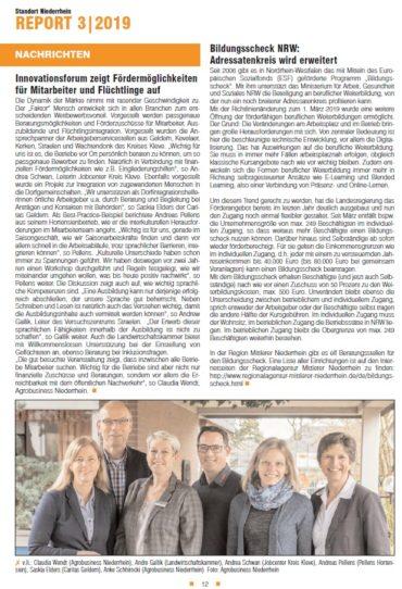 """Pellens Hortensien als """"Best-Practice-Beispiel"""""""